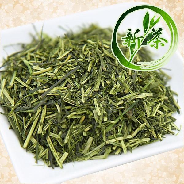 家庭用棒茶(100g/200g)